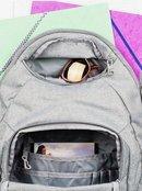 Shadow Swell 24L - Medium Backpack  ERJBP04156