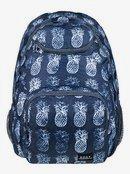 Shadow Swell 24L - Medium Backpack  ERJBP04157