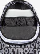 Here You Are 24L - Medium Backpack  ERJBP04159