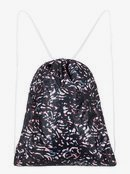 Light As A Feather 14.5L - Small Backpack  ERJBP04164