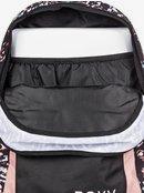 Here You Are 24L - Medium Backpack  ERJBP04165