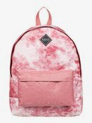Sugar Baby Fitness 16L - Small Backpack  ERJBP04166