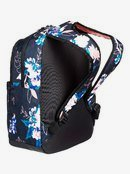 Here You Are 24L - Medium Backpack  ERJBP04167