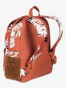 Carribean 18L - Medium Backpack  ERJBP04170