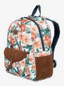 Carribean 18L - Medium Backpack  ERJBP04170