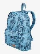Sugar Baby Canvas 16L - Small Backpack  ERJBP04175