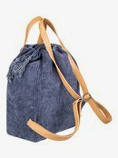 Little Hippie 20L - Corduroy Backpack  ERJBP04197