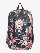 Fresh Air 11L - Small Backpack  ERJBP04199