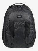 Just Be Happy 23L - Medium Backpack  ERJBP04243