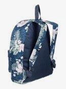 Sugar Baby 16L - Small Backpack  ERJBP04253