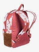 Carribean 18L - Medium Backpack  ERJBP04256