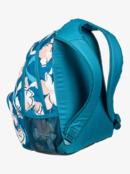 Shadow Swell 24L - Medium Backpack for Women  ERJBP04257