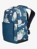 Here You Are 24L - Medium Backpack  ERJBP04259