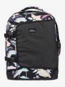 Make A Wish 36L - Large Travel Backpack  ERJBP04264
