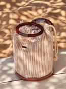Love Me Better - Bucket Bag  ERJBP04317