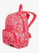 Always Core Printed 8L - Recycled Small Backpack for Women  ERJBP04338