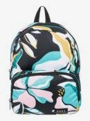 Always Core 8 L - Extra Small Backpack for Women  ERJBP04352