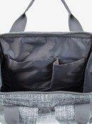 Life Is Good 18 L - Medium Backpack for Women  ERJBP04359