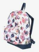 Classic Spirit 22 L - Medium Backpack for Women  ERJBP04366