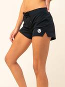 """To Dye 2"""" - Board Shorts for Women  ERJBS03037"""