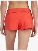 Endless Summer - Board Shorts for Women  ERJBS03078