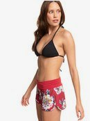 "Endless Summer 2"" - Board Shorts for Women  ERJBS03133"