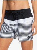 """Beach Classics 5"""" - Board Shorts for Women  ERJBS03134"""