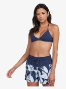 ROXY Sea - Board Shorts for Women  ERJBS03155