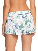 """Praslin 2"""" - Board Shorts for Women  ERJBS03182"""