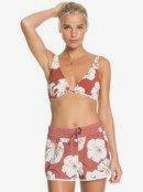 Garden Trip - Board Shorts for Women  ERJBS03185