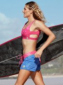 POP Surf - Board Shorts for Women  ERJBS03189