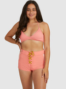 """Roxy Babe 5"""" - Boardshorts for Women  ERJBS03197"""