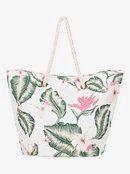 Sunseeker 30L - Straw Beach Bag  ERJBT03121