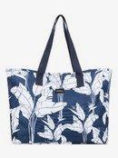 Wildflower 28L - Large Tote Bag  ERJBT03162