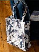 I Sea You 24L - Large Tote Bag  ERJBT03168