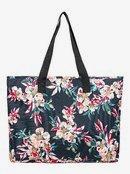 Wildflower 28L - Large Tote Bag  ERJBT03186