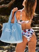 Go For It - Tote Bag for Women  ERJBT03261