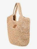 New Sunshine 3 L - Tote Bag for Women  ERJBT03264