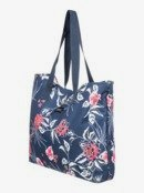 Wildflower 28 L - Large Tote Bag for Women  ERJBT03265