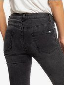 Stand By You - Skinny Fit Jeans for Women ERJDP03219