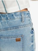 Every Second - Mom Fit Jeans for Women  ERJDP03226