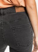Stand By You - Skinny Fit Jeans for Women  ERJDP03254