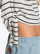 Milady Beach - Denim Shorts for Women  ERJDS03214
