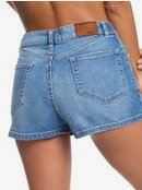 Comino Blue Lagoon - Denim Shorts  ERJDS03217