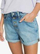 Authentic - Denim Shorts for Women  ERJDS03253