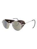 Blizzard - Sunglasses for Women  ERJEY03066