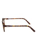 Moanna - Sunglasses for Women  ERJEY03072