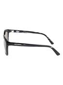 Kaili - Sunglasses for Women  ERJEY03073