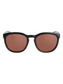 Kaili Polarized - Sunglasses for Women  ERJEY03077
