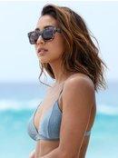 Nagara - Sunglasses for Women  ERJEY03081